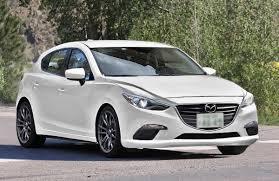 2015 Mazda 3 Review4